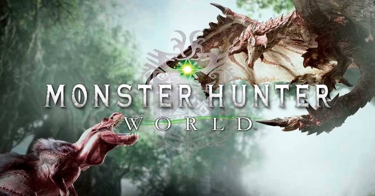 10-days-for-monster-hunter-world-on-pc-2.jpg