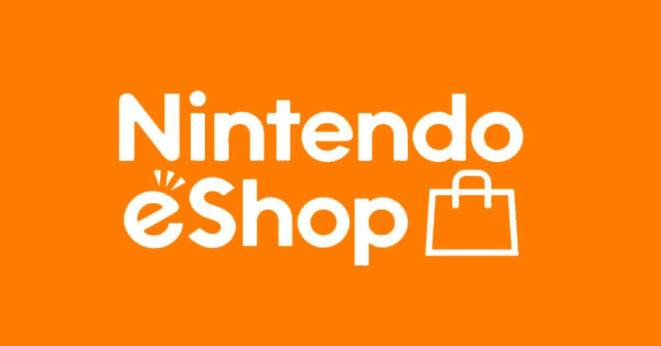 cards-and-credit-for-nintendo-eshop-6.jpg
