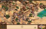 age-of-empires-ii-hd-the-african-kingdoms-dlc-pc-cd-key-3.jpg