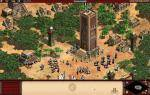 age-of-empires-ii-hd-the-african-kingdoms-dlc-pc-cd-key-4.jpg