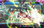 blazblue-cross-tag-battle-ver-20-expansion-pack-pc-cd-key-1.jpg