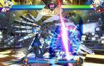 blazblue-cross-tag-battle-ver-20-expansion-pack-pc-cd-key-3.jpg
