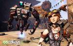 borderlands-2-mechromancer-pack-dlc-pc-cd-key-2.jpg