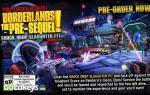 borderlands-the-presequel-day-one-edition-pc-cd-key-4.jpg