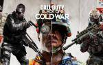 call-of-duty-black-ops-cold-war-doritos-mountain-dew-bundle-pc-cd-key-2.jpg