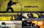 counter-strike-complete-edition-pc-cd-key-1.jpg