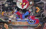 cuphead-pc-cd-key-1.jpg