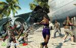 dead-island-riptide-complete-edition-pc-cd-key-1.jpg