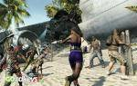dead-island-riptide-pc-cd-key-1.jpg