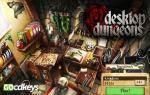 desktop-dungeons-pc-cd-key-3.jpg