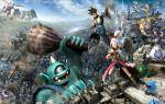 dragon-quest-heroes-ps4-3.jpg