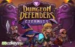 dungeon-defenders-eternity-pc-cd-key-4.jpg