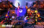 dungeon-defenders-pc-cd-key-4.jpg