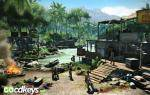 far-cry-3-deluxe-edition-pc-cd-key-1.jpg