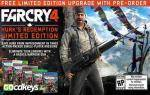far-cry-4-pc-cd-key-2.jpg