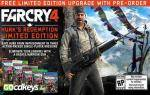 far-cry-4-season-pass-pc-cd-key-2.jpg