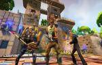 fortnite-pc-cd-key-2.jpg