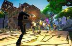 fortnite-pc-cd-key-3.jpg