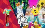 just-dance-2015-xbox-one-4.jpg
