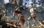 kingdom-come-deliverance-xbox-one-3.jpg