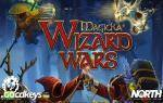 magicka-wizard-wars-archmage-starter-pack-pc-cd-key-4.jpg