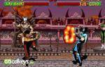 mortal-kombat-arcade-kollection-pc-cd-key-1.jpg