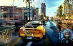 need-for-speed-heat-xbox-one-3.jpg