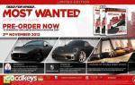 need-for-speed-most-wanted-limited-edition-pc-cd-key-1.jpg