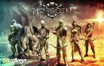 nosgoth-veteran-pack-pc-cd-key-4.jpg