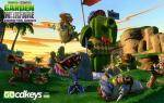 plants-vs-zombies-garden-warfare-xbox-one-1.jpg