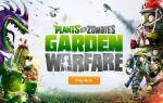 plants-vs-zombies-garden-warfare-xbox-one-2.jpg