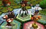 psychonauts-pc-cd-key-2.jpg