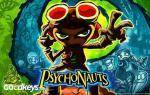 psychonauts-pc-cd-key-4.jpg