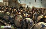 rome-2-total-war-pc-cd-key-2.jpg