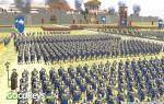 rome-total-war-gold-edition-pc-cd-key-3.jpg