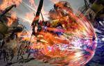 samurai-warriors-4ii-ps4-3.jpg