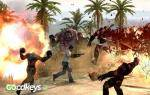 serious-sam-3-bfe-jewel-of-the-nile-dlc-pc-cd-key-1.jpg