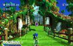 sonic-generations-pc-cd-key-3.jpg