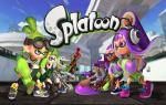 splatoon-wii-u-2.jpg