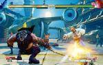 street-fighter-v-arcade-edition-ps4-2.jpg