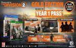 the-division-2-year-1-pass-ps4-1.jpg