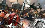 transformers-fall-of-cybertron-pc-cd-key-3.jpg