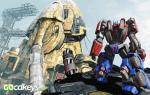 transformers-rise-of-the-dark-spark-pc-cd-key-2.jpg