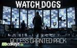 watch-dogs-access-granted-pack-pc-cd-key-4.jpg