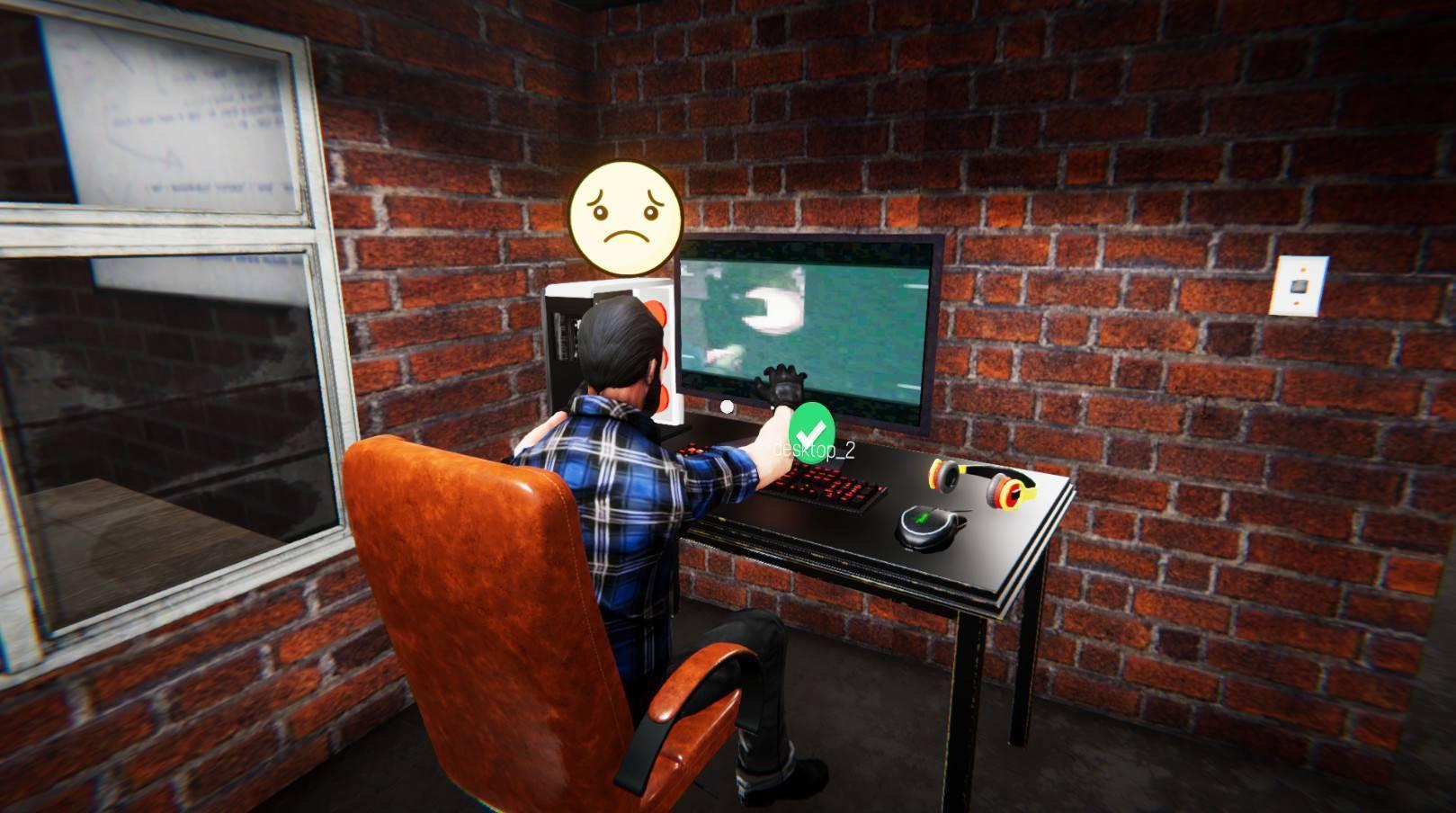 Acquista Internet Cafe Simulator pc cd key per Steam ...