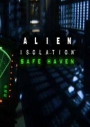 Alien: Isolation Safe Haven DLC