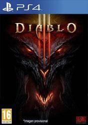 Diablo 3: Ultimate Edition