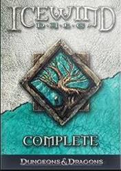 Icewind Dale Complete