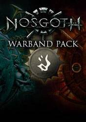 Nosgoth Warband Pack
