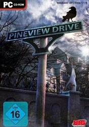 Pineview Drive